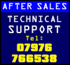 Drives Direct - Sales andTechnical Support Tel: 07976 766538