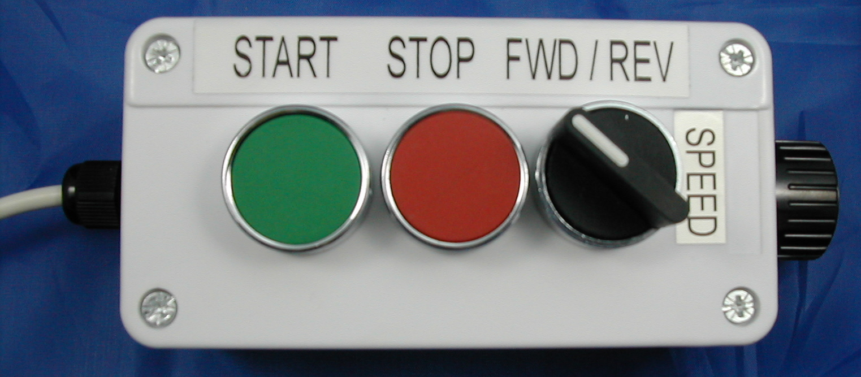 Drives Direct Digital Phase Converters Downloads Teco Motor Wiring Diagram Advanced Pod
